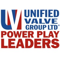 Unified Valve Power Play Leaders